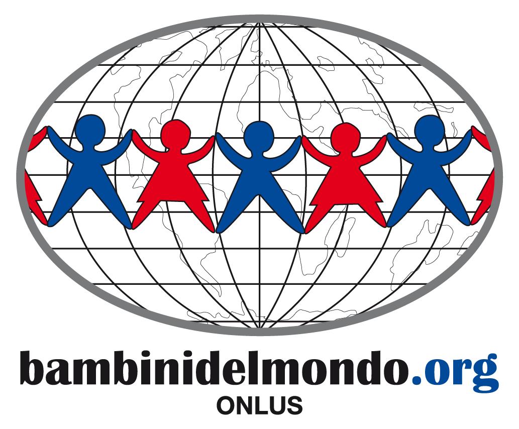 Rete del Dono - Bambini del Mondo ONLUS