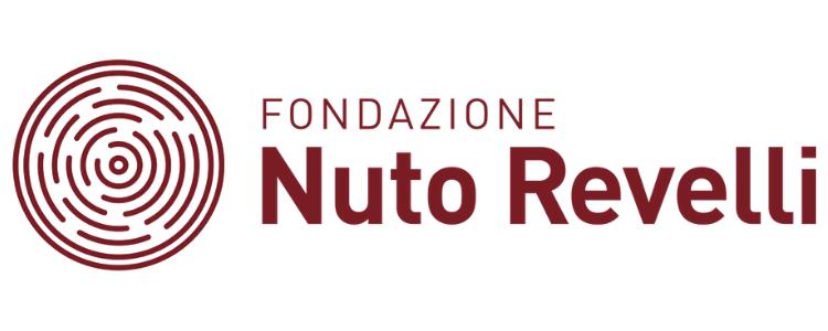Rete del Dono - Fondazione Nuto Revelli