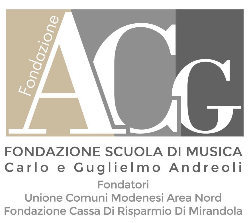 Rete del Dono - Fondazione Andreoli