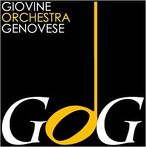 Rete del Dono - GOG Giovine Orchestra Genovese