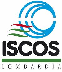 Rete del Dono - Iscos Lombardia