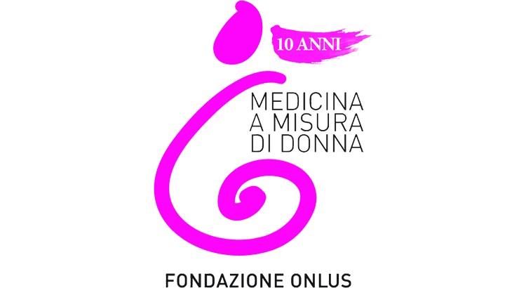 Rete del Dono - Medicina a Misura di Donna