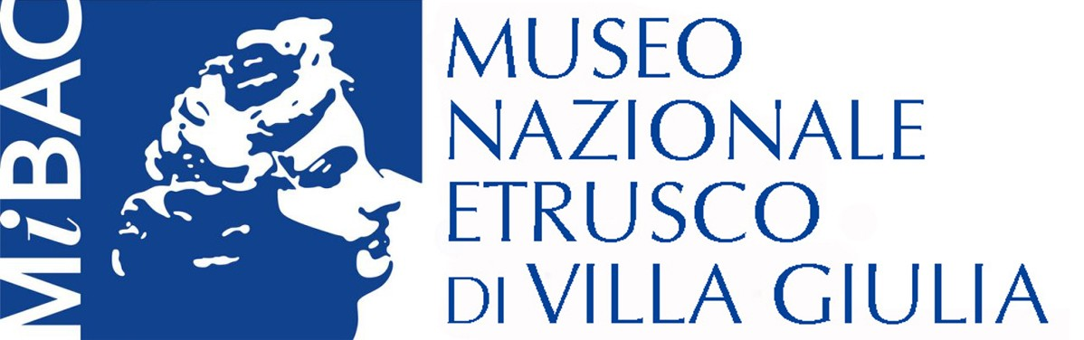 Rete del Dono - Museo Nazionale Etrusco di Villa Giulia