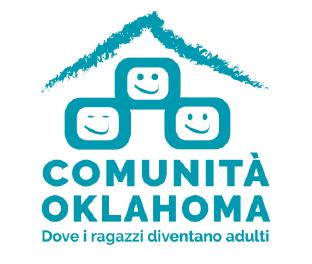 Rete del Dono - Comunità Oklahoma