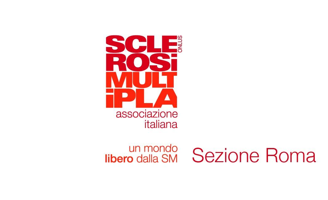 Rete del Dono - AISM Sezione di Roma