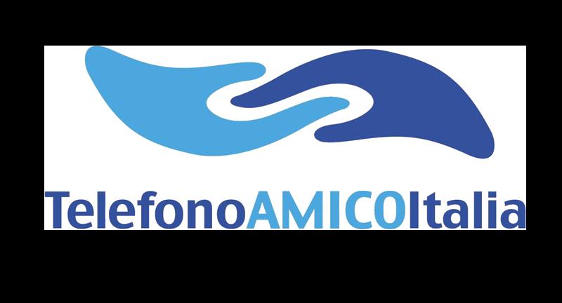 Rete del Dono - TELEFONO AMICO ITALIA