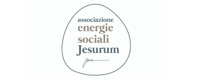 Rete del Dono - associazione Energie Sociali Jesurum