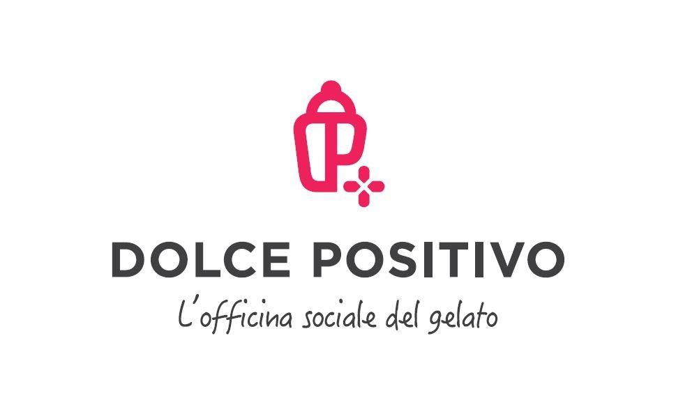 Rete del Dono - DOLCE POSITIVO