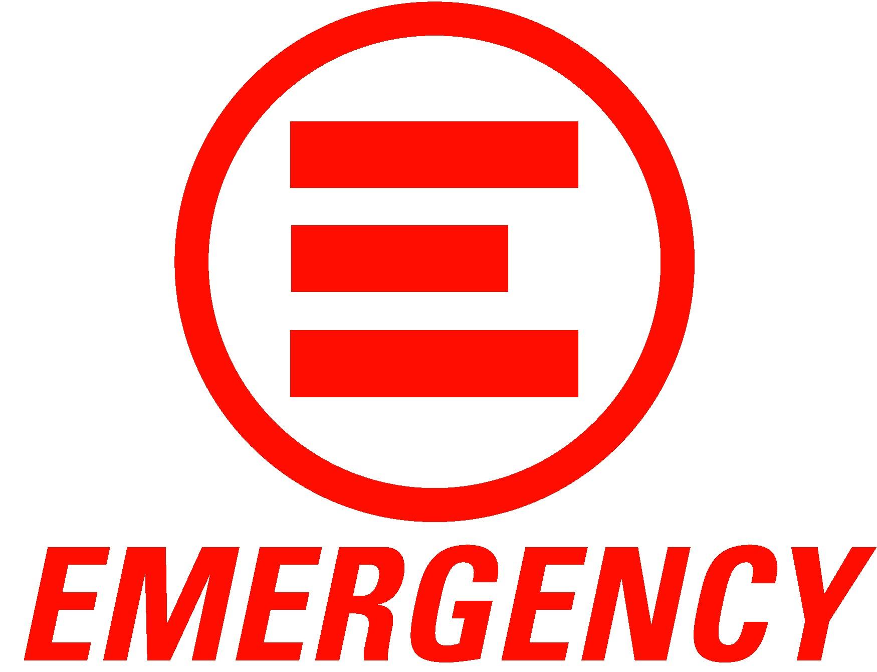Rete del Dono - Emergency
