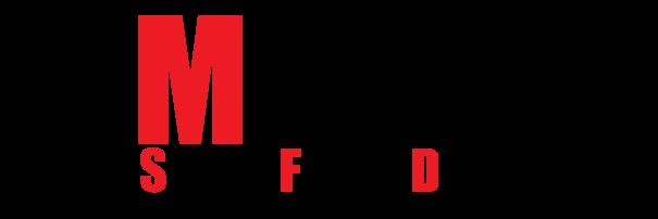 Rete del Dono - MSFD
