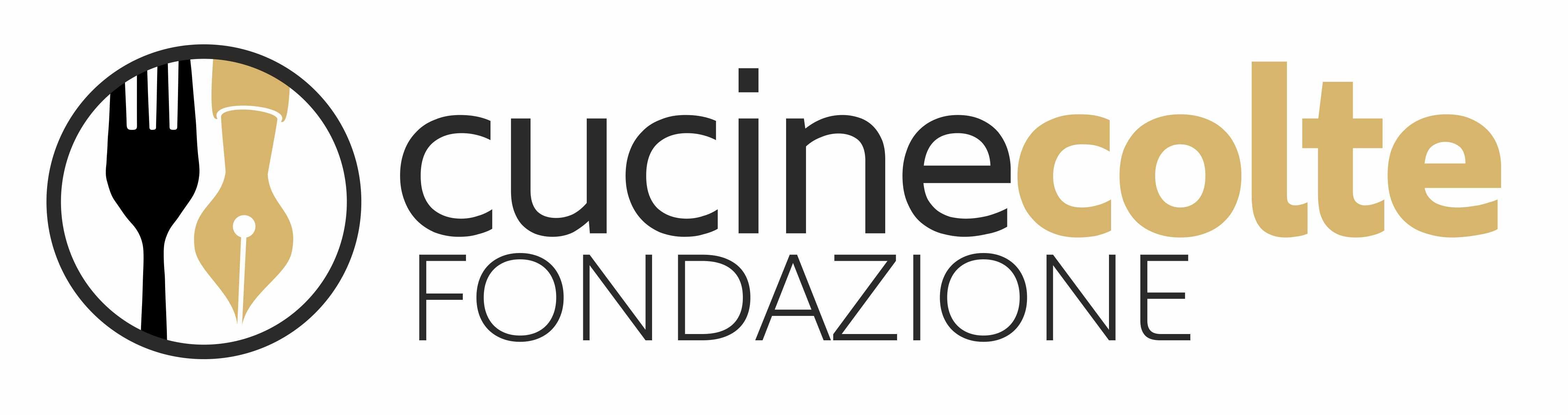 Rete del Dono - Fondazione Cucine Colte