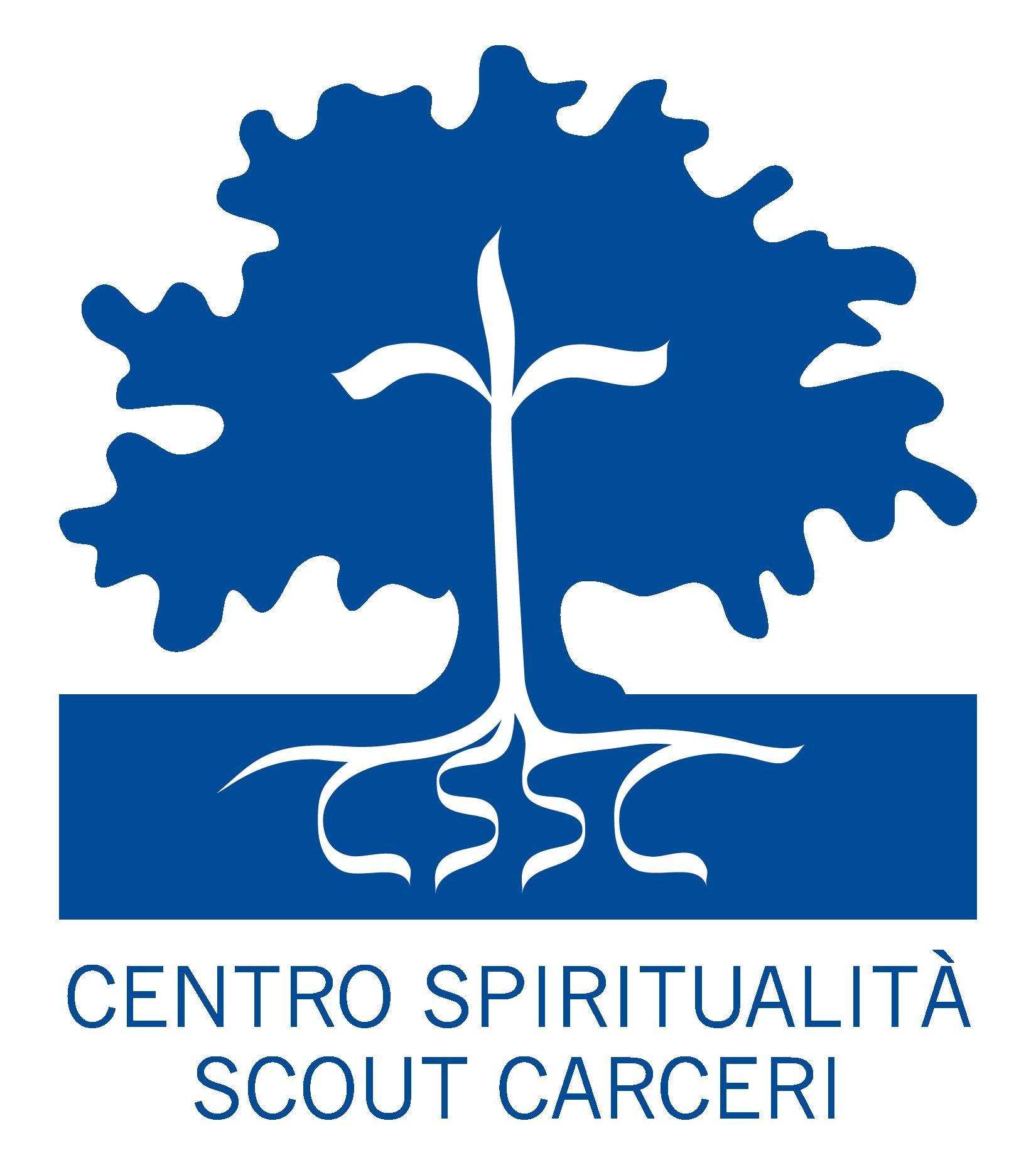 Rete del Dono - CSSC