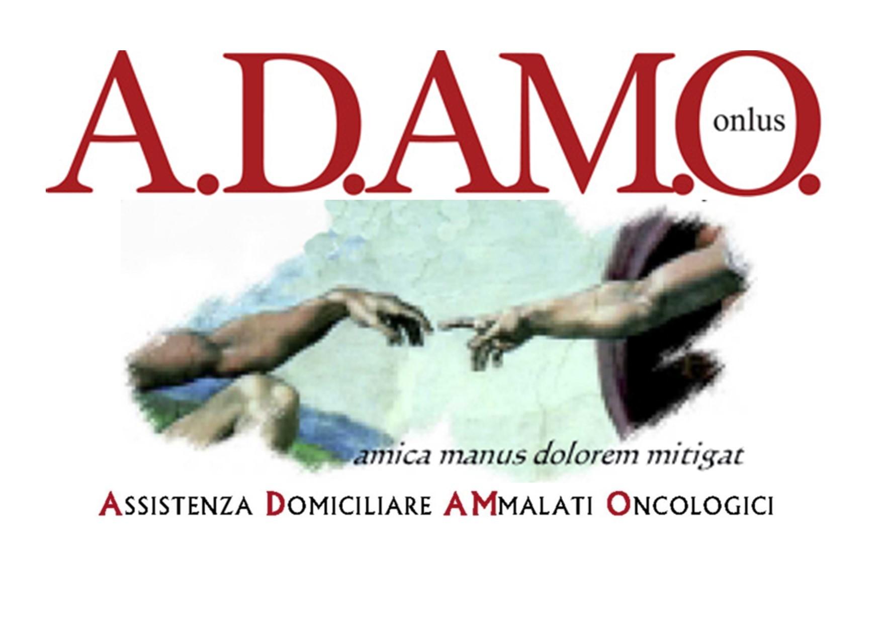 Rete del Dono - A.D.A.M.O. Odv