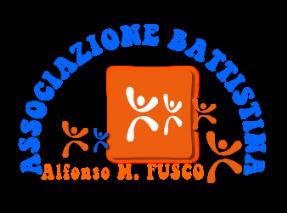 Rete del Dono - Associazione Battistina Alfonso M. Fusco