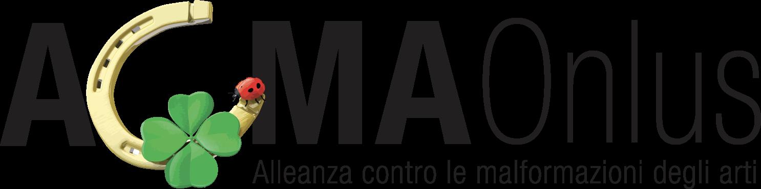 Rete del Dono - ACMA ONLUS
