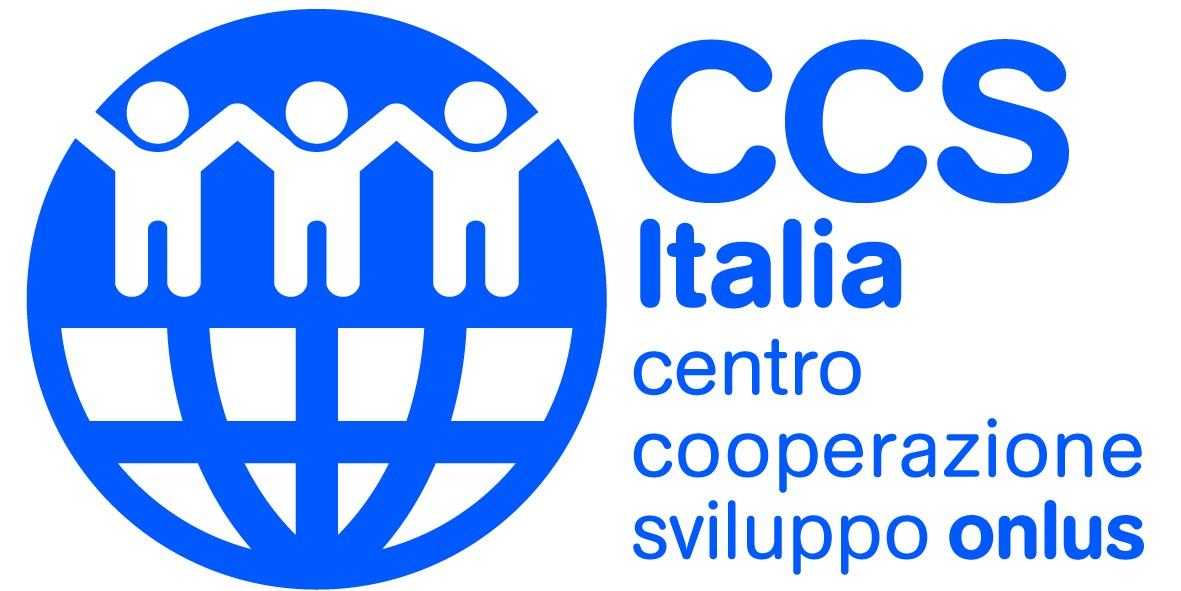 Rete del Dono - CCS Italia Onlus