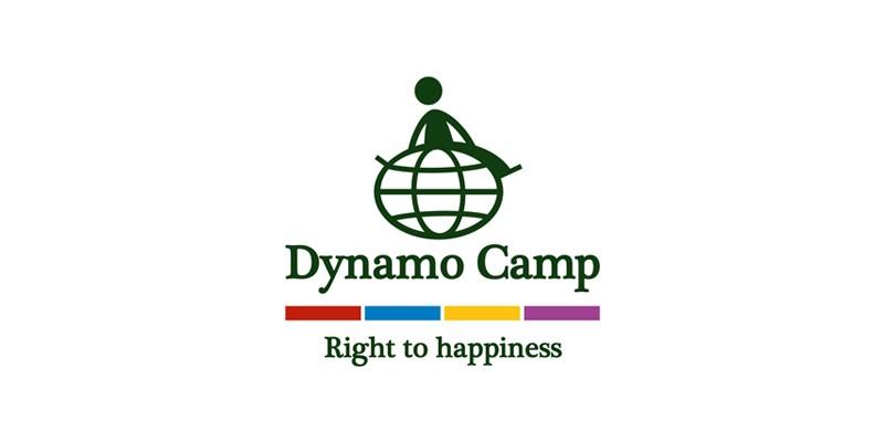 Rete del Dono - Dynamo Camp