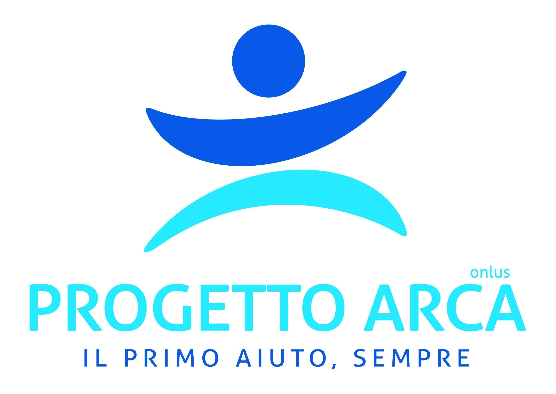 Rete del Dono - Fondazione Progetto Arca Onlus