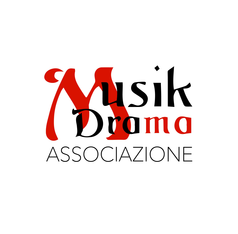 Rete del Dono - Musikdrama