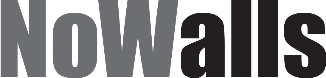 Rete del Dono - NoWalls