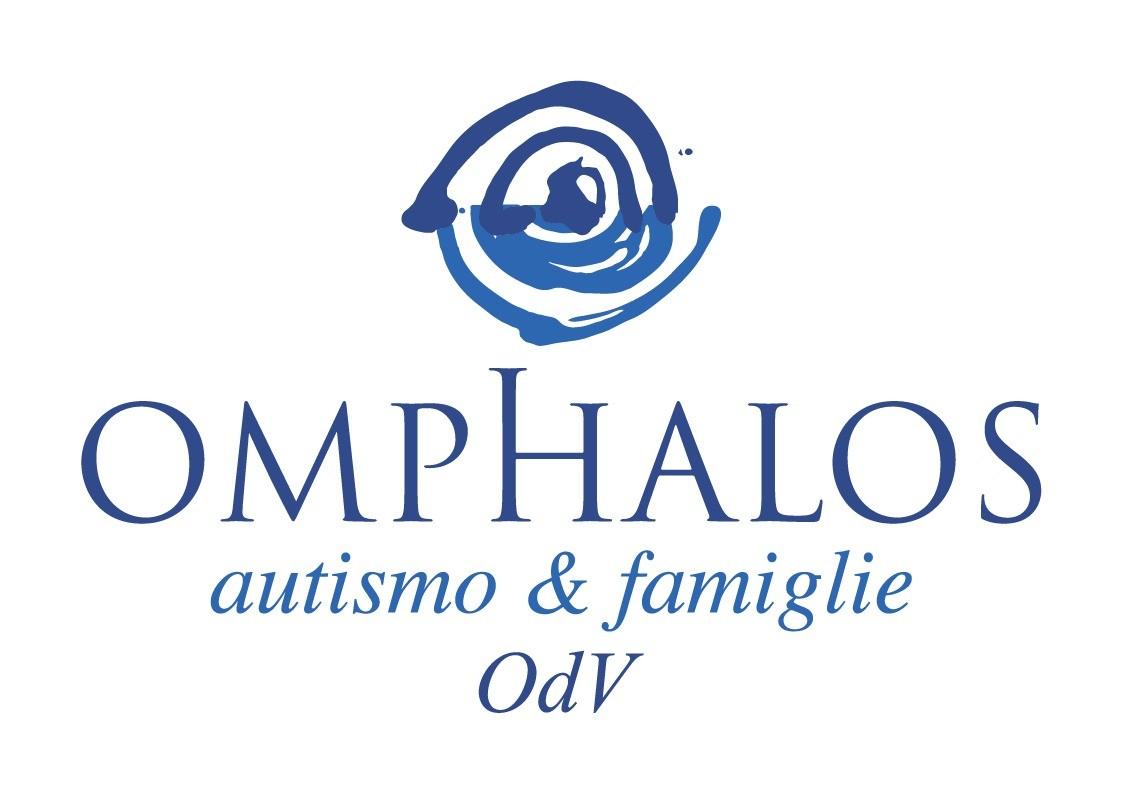 Rete del Dono - OMPHALOS