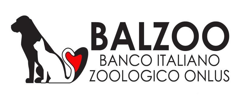 Rete del Dono - Balzoo Onlus
