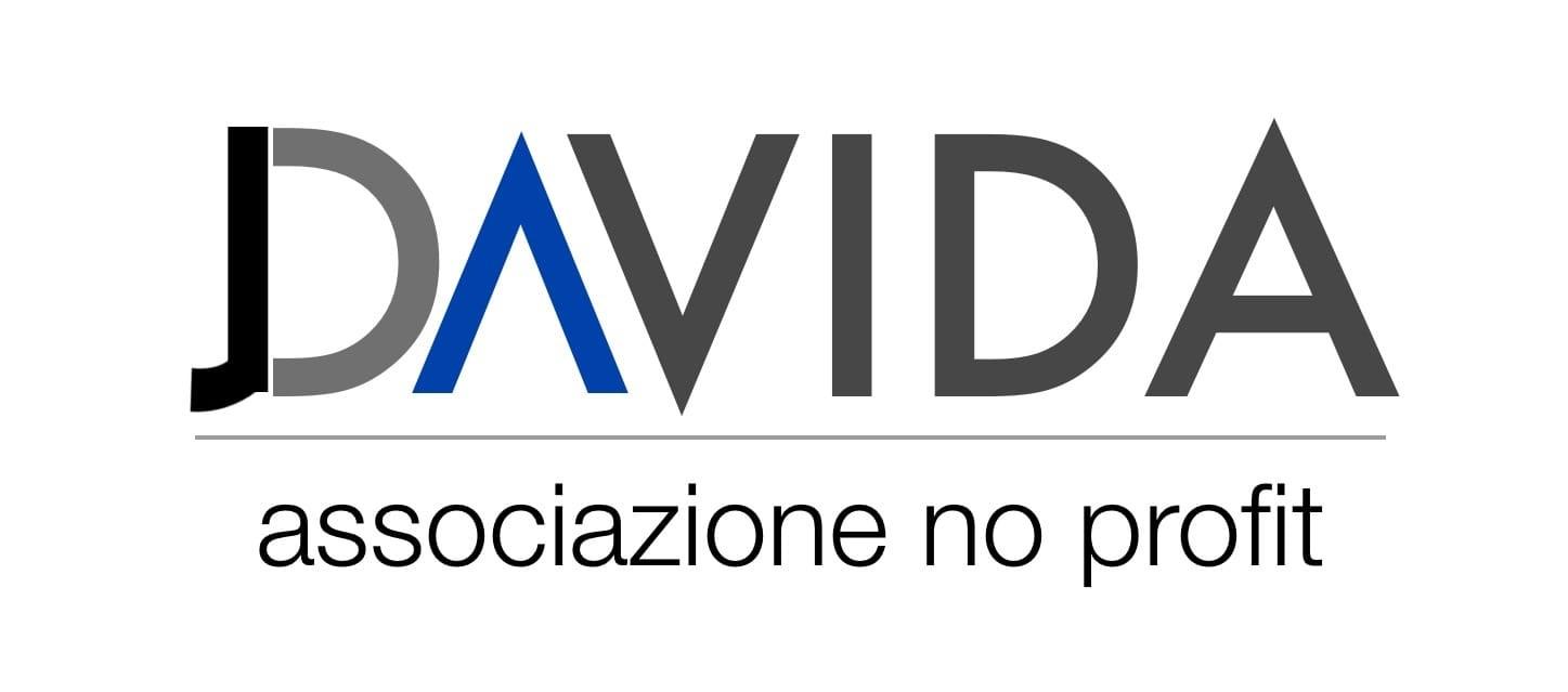 Rete del Dono - Associazione Davida ETS