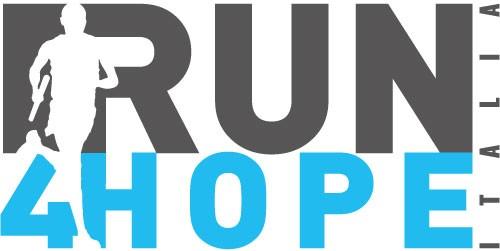 Rete del Dono - Run4Hope