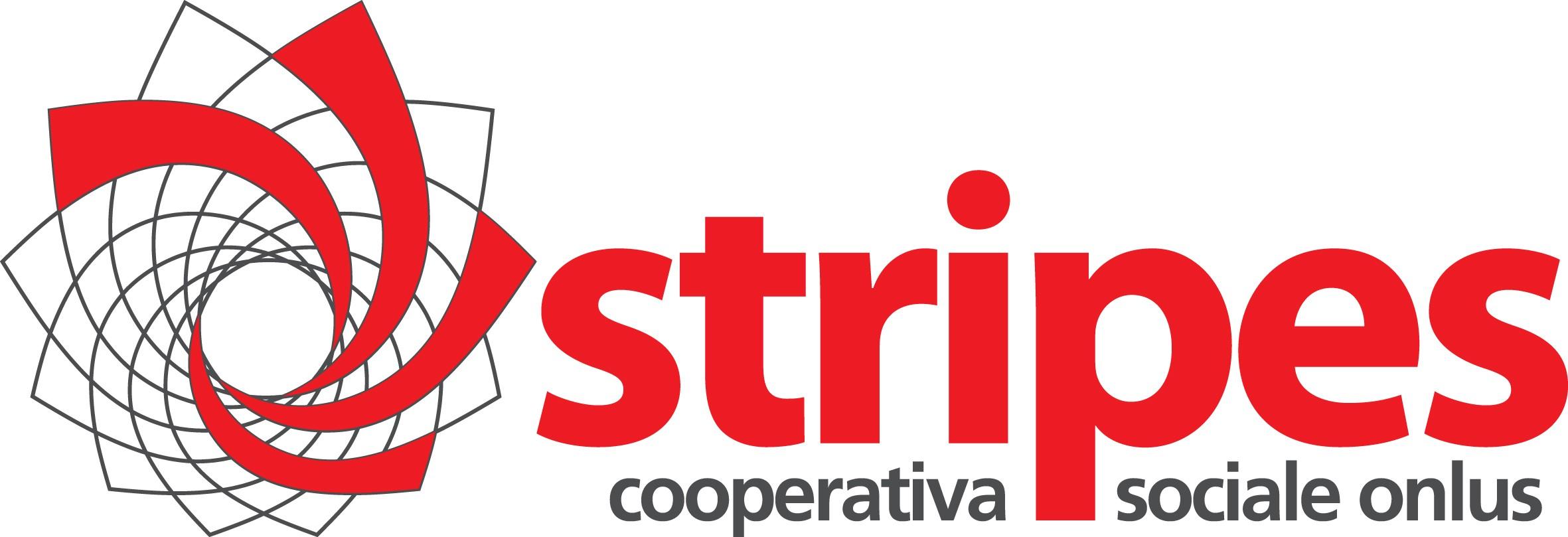 Rete del Dono - STRIPES Coop