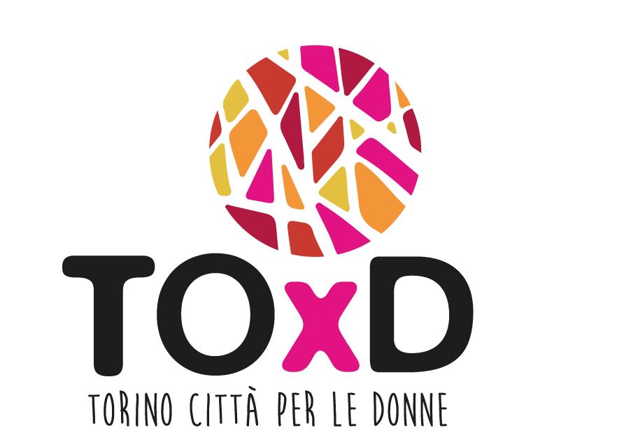 Rete del Dono - Comitato Torino una Città per le  Donne