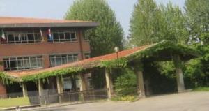 Rete del Dono - IC Matteotti- Pellico