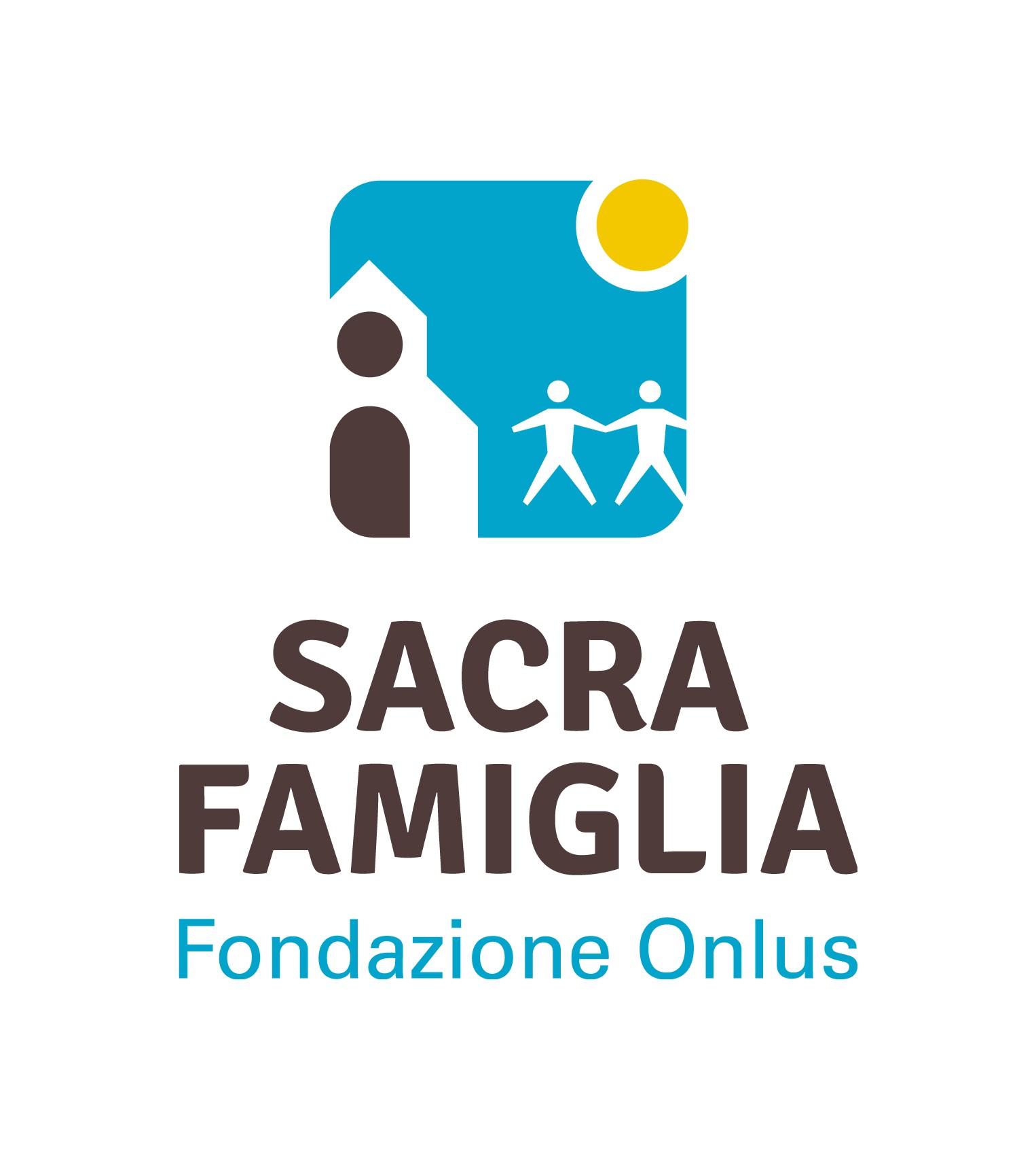 Rete del Dono - Fondazione Sacra Famiglia Onlus