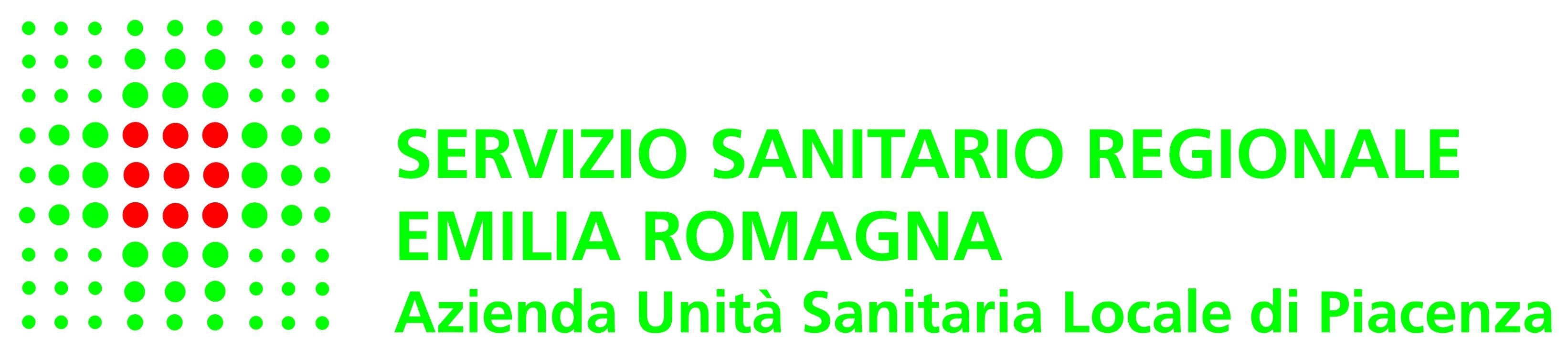 Rete del Dono - Azienda Usl di Piacenza