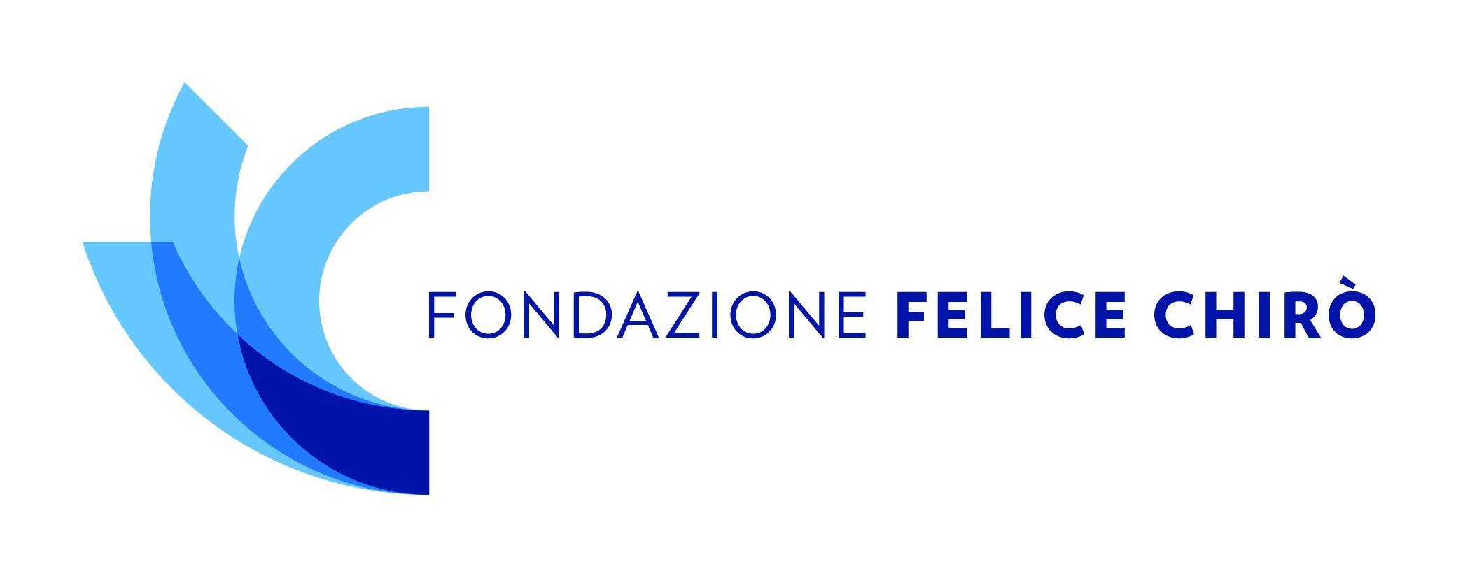 Rete del Dono - Fondazione Chirò