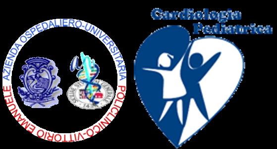 Rete del Dono - Presidio Pediatrico San Marco
