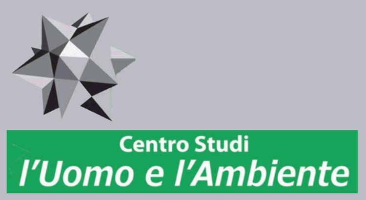 Rete del Dono - Centro Studi l'Uomo e l'Ambiente