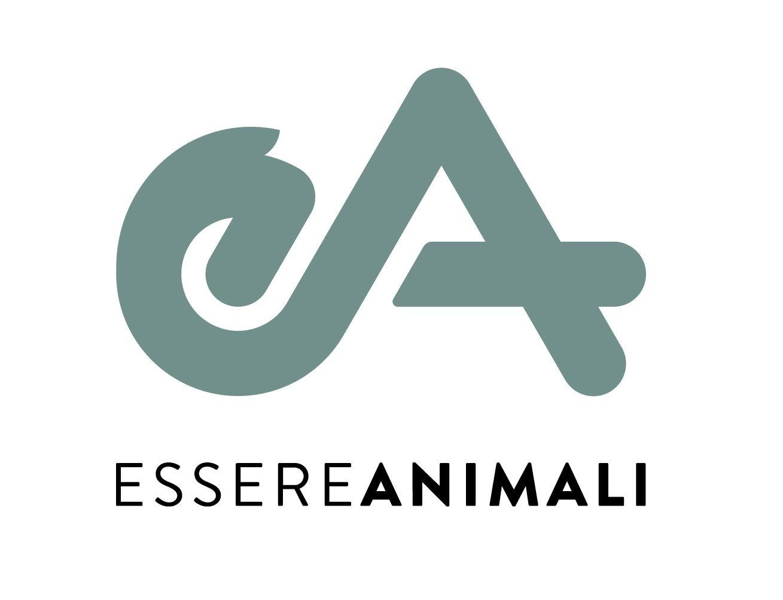 Rete del Dono - Essere Animali