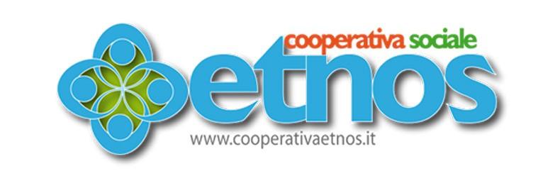 Rete del Dono - Etnos soc. coop. soc.