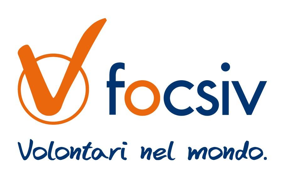 Rete del Dono - FOCSIV Volontari nel mondo