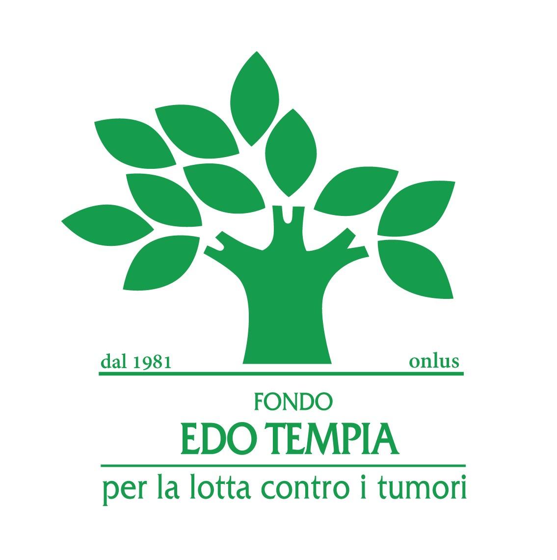 Rete del Dono - Fondo Edo Tempia