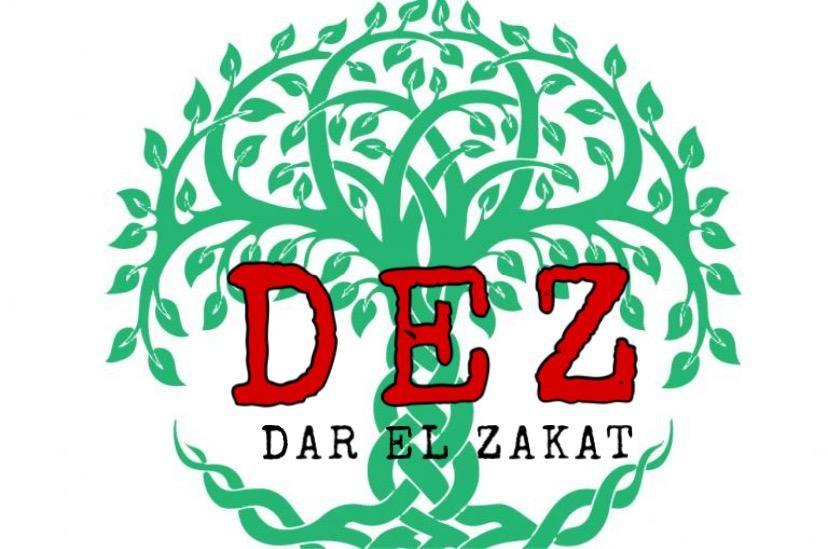 Rete del Dono - DEZ