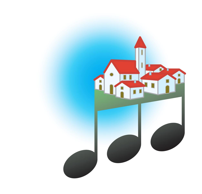 Rete del Dono - Scuola Civica di Musica di San Sperate
