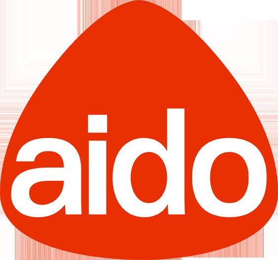Rete del Dono - AIDO