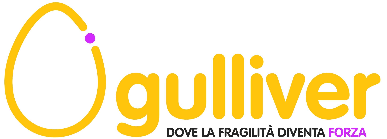 Rete del Dono - Centro Gulliver