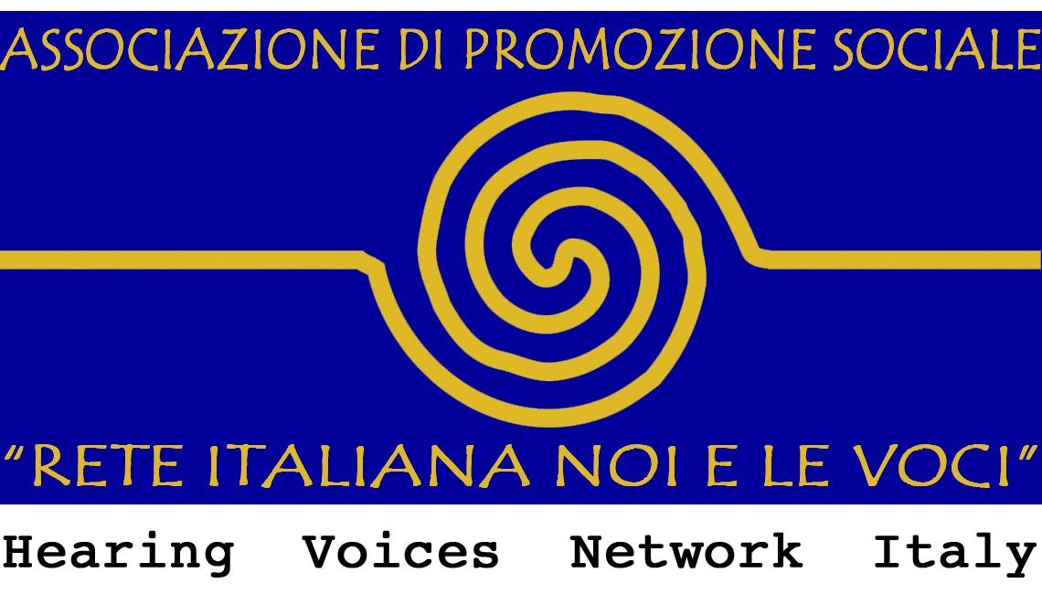 Rete del Dono - Rete Italiana Noi e le Voci