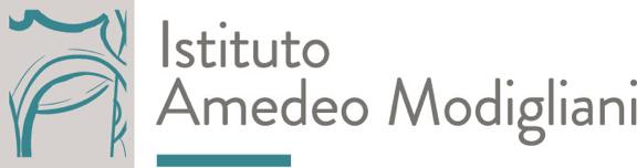Rete del Dono - Istituto Amedeo Modigliani