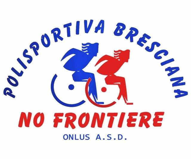 Rete del Dono - BRESCIANA NO FRONTIERE