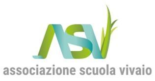 Rete del Dono - Associazione Scuola Vivaio