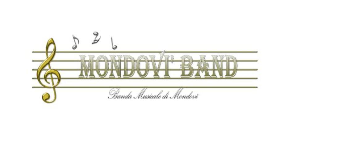 Rete del Dono - Banda Musicale di Mondovì