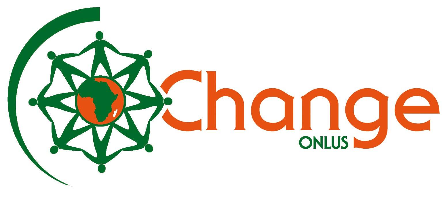 Rete del Dono - Change Onlus